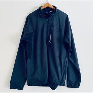 🏔Patagonia Half ZipPullover